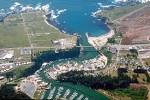 Child abuse & vengeance in picturesque Fort Bragg, CA