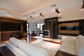 Bedroom Wall Units Designs Home Design Modern Italian Entertainment Wall Units Within 93