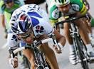 Les cyclistes français du Tour vivraient plus longtemps