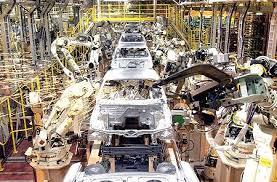 Brasil rompió récords de fabricación de vehículos