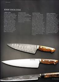 Japanese Style Kitchen Knives Davison In2 Jpg