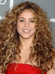 womens haircuts for curly hair best haircut for curly long hair popular long hairstyle idea