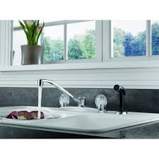 Lowes Kitchen Sink Faucet Kitchen Kitchen Sink Faucets At Lowes Home Depot Kitchen Faucet