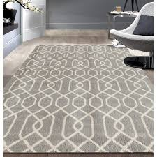 Capel Rug Sale Beige 7x9 10x14 Rugs Sale Use Large Area Rugs To Bring A New