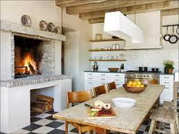 kitchen kitchen island pictures and ideas kitchen islands