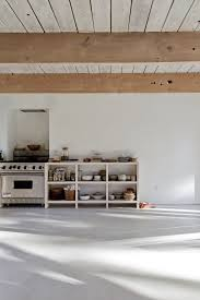 Marble Kitchen Designs Marble Kitchen Design By Scott U0026 Scott Canadian Architects