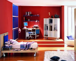 bedroom good looking pictures of kids room decoration ideas for
