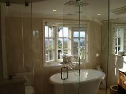 Home Center Decor Fancy Range Of Shower Doors Tashman Home Center