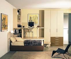 Modern Contemporary Bookshelves by Cool Corner Shelf Unit Design Bookshelves Shelving Brackets Of