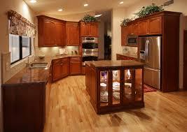 kitchen cabinet refacing in phoenix az american cabinet refacing