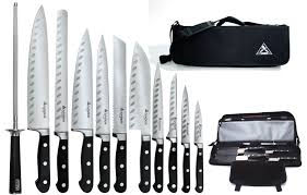 top brand kitchen knives home decoration ideas
