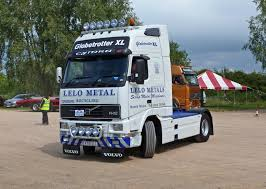 new volvo tractor r710sll volvo fh12 tractor unit volvo tractor and volvo trucks