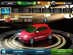 Game - Tải game đua xe đỉnh cao cho Android Asphalt <b>7</b>: HEAT miễn <b>...</b>