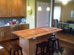 kitchen island legs home depot ava home design