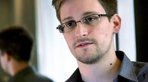U.S. Fears Edward Snowden May Defect to China: Sources - Yahoo! News - ap_edward_snowden_dm_130610_wmain