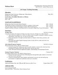 On Campus Job Resume by Resume Sample Transfer Student Resume Ixiplay Free Resume Samples