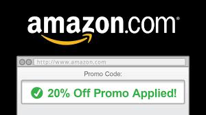 black friday amazon duration amazon coupon codes june 2015 youtube