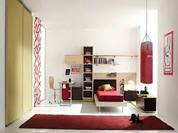 Decorative Bedroom Ideas by Decoration Bedroom Ideas For Teenage Guys