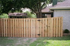 wood and wire fence designs some collections of wood fence
