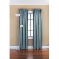marvelous idea darkening curtains mainstays solid room darkening