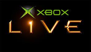 Microsoft va offrir des jeux Xbox Live sur Android et iOS