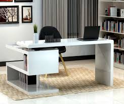 office desk modern office desk office table modern offices office