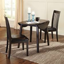 buy ashley furniture hammis round dining room table set more views