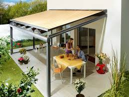 Patio Heater Covers by Patio Retractable Patio Cover Pythonet Home Furniture