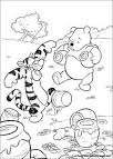the pu Colouring Pages (page 2)