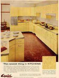 Retro Metal Kitchen Cabinets by Soapstone Countertops Retro Metal Kitchen Cabinets Lighting