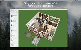 Best Home Design Game App Home Design Planner Cool Best Home Design Planner Home Design Ideas
