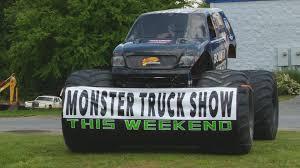 monster truck shows near me lewisburg monster truck show beckley bluefield u0026 lewisburg news