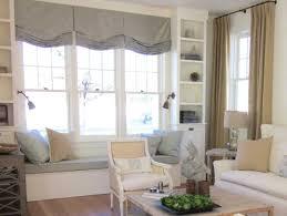 window coverings s coverings window treatments for bay windows full size of window coverings s coverings window treatments for bay windows with window seat