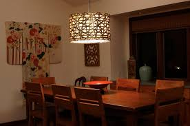 the kind of dining room lighting ideas home furniture and decor