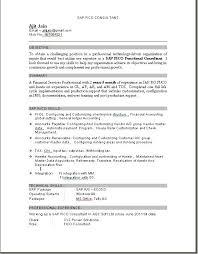 Fresh Graduate Resume Sample  graduate student resume example
