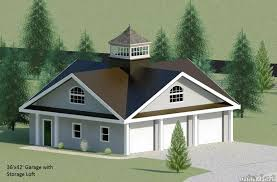 garage with loft dutch masters horse barn builders ontario