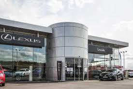 lexus nx offers uk listers lexus uk new u0026 used lexus dealers