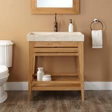 Costco Bathroom Vanity by Narrow Bathroom Vanities Pleasant Home Design