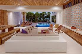 tulum resort home u2014 matthew finlason design