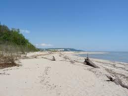 top 10 best beaches in bulgaria tourist maker