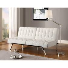 Kebo Futon Sofa Bed Multiple Colors by Furniture Futon Bed Walmart Costco Futons Couches Kebo Futon