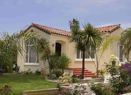 Single Story Houses Single Story Homes For Sale In San Diego One Story Listings