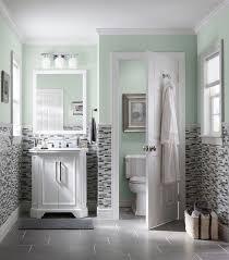 Paint For Bathroom Walls 608 Best Bathroom Inspiration Images On Pinterest Bathroom Ideas