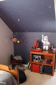 Star Wars Kids Rooms by Best 25 Painting Kids Rooms Ideas On Pinterest Chalkboard Wall