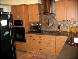 Dark Kitchen Cabinets With Backsplash Backsplashes Kitchen Countertop Materials 2016 Dark Brown Simms