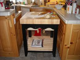 butcher block tables for kitchen home design by john image of kitchen butcher block