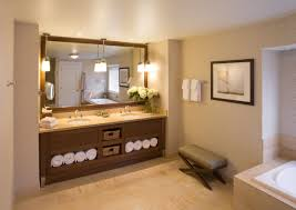 New Bathroom Design Ideas Bathroom Spa Design Home Design Ideas
