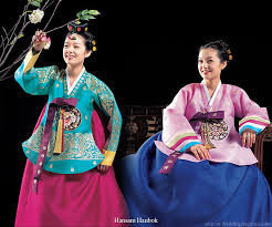 korean haristyle and hanbok Images?q=tbn:ANd9GcQNlTexOk6u1Lh6xpKaCNhZnH0ue1TQFGaAib22a3nH670t2vaGdA