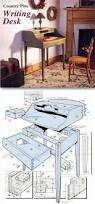 Bedroom Set Plans Woodworking Best 10 Desk Plans Ideas On Pinterest Woodworking Desk Plans