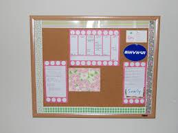 Professional Office Decor Ideas by Office 36 Work Office Decorating Ideas 2 Bulletin Board Ideas